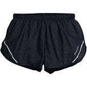 Brooks Infiniti 3 Split Short SS14