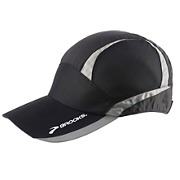 Brooks Nightlife Mesh Cap