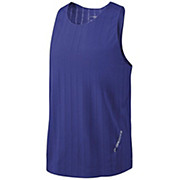 Brooks Race Day Singlet SS14