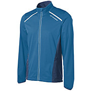 Brooks Speedplay Jacket