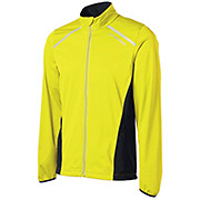 Brooks Speedplay Jacket SS14