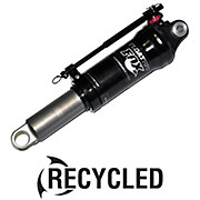 Fox Suspension Float RP2 Remote Shock - Ex Display 2012