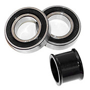 E Thirteen Freehub Body Bearing Kit