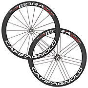 Campagnolo Bora One Tubular Road Wheelset 2013