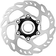 Shimano SLX RT68 Ice-Tech Centre Lock Disc Rotor