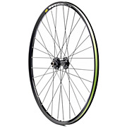 Hope Hoops Pro 2 Evo - Mavic TN719 Front