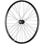 Hope Hoops Pro 2 Evo - Mavic TN719 Rear