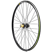 Hope Hoops Pro 2 Evo SP - Mavic TN719 Rear