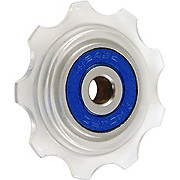 E Thirteen SRS Idler Pulley