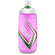 Camelbak Podium International Race Bottles
