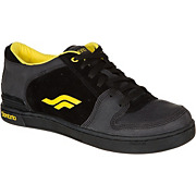 Sombrio Float Low Top Shoes