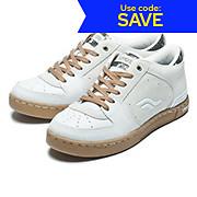 Sombrio Float Low Top Shoes 2014