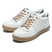 Sombrio Float Low Top Shoes