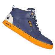 Sombrio Loam Mid Top Shoes 2014