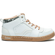 Sombrio Loam Mid Top Shoes