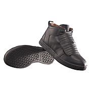 Sombrio Shazam Mid Top Shoes 2014