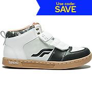 Sombrio Shazam Mid Top Shoes 2014