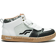 Sombrio Shazam Mid Top Shoes
