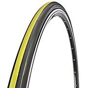 Vittoria Open Corsa EVO CX II Clincher Road Tyre