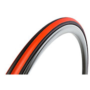 Vittoria Rubino Slick Road Bike Tyre