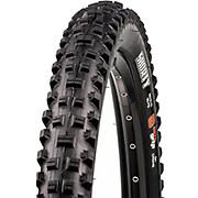 Maxxis Shorty DH MTB Tyre - 3C