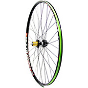 Hope Hoops Pro 2 Evo SP - Stans Arch EX Rear