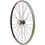 Hope Hoops Pro 2 Evo SP - Stans Crest Rear