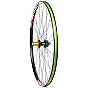 Hope Hoops Pro 2 Evo SP - Stans Flow EX Rear
