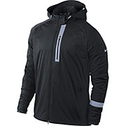 Nike Element Shield Max Running Jacket