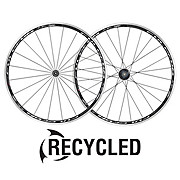 Fulcrum Racing 7 Road Wheelset - Ex Display