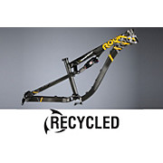 Nukeproof Rook SS Frame - Cosmetic Damage 2013