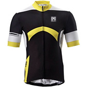 Santini Santini Dragon Short Sleeve Jersey SS14