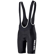 Santini Santini Pure GIT Pad Bib Short SS14