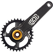 E Thirteen TRS+ AM Direct mount Single Crankset