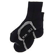 Sigvaris Compression Ankle Socks 2014