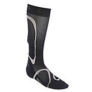 Sigvaris Compression Sport Socks 2014