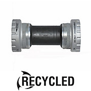Shimano Tiagra 4500 Bottom Bracket - Ex Display