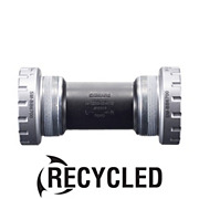 Shimano Ultegra 6700-6703 BB - Ex Display