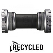 Shimano Ultegra SL BB Cups 6601 - EX DISPLAY