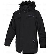 Unit Frost Jacket