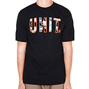 Unit Sergeant Tee