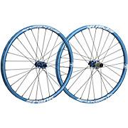 Spank Spike Race28 Enduro MTB Wheelset