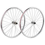 Spank Oozy 26AL EVO MTB Wheelset 2014