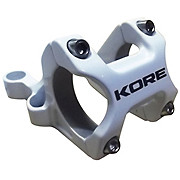 Kore Torsion V2 Direct Mount Stem