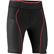 Salomon S-Lab Exo Short Tight SS14