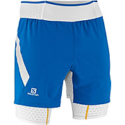 Salomon S-Lab Exo Twinskin Short SS14