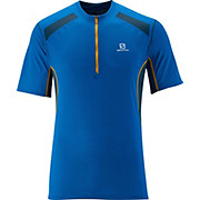 Salomon Ultra Trail Tee SS14