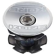 Kore Headset Top Cap