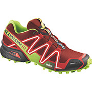 Salomon Speedcross 3 CS Shoes SS14