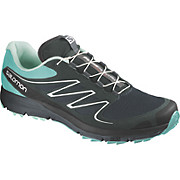 Salomon Womens Sense Mantra 2 Shoes SS14